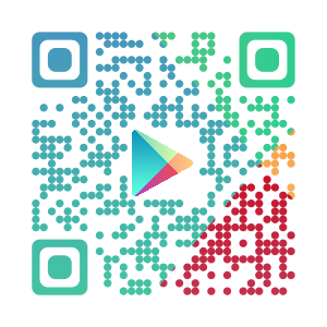 Design qr code generator free unitag googleplay template reheart Choice Image