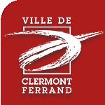 Ville Clermont Ferrand