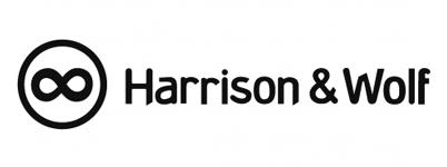 Harisson & Wolf