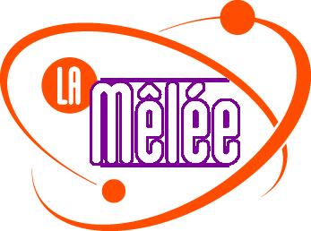 Melee numérique