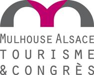 Tourisme Mulhouse