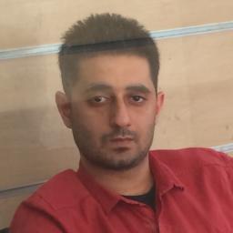 Kamil Sevi