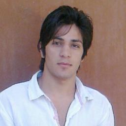 Mahipal Singh Rajpurohit