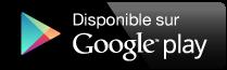 Téléchargez QR Code Scanner pour Android