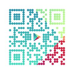 【おしゃれで簡単】デザインqrコードを無料で作成できるアプリ・webサービスまとめ Naver まとめ