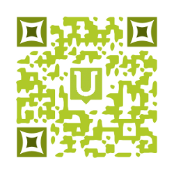 Uni tag  How to create a QR Code? - Unitag